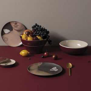 ibride Yuan Eden Stackable Dishes