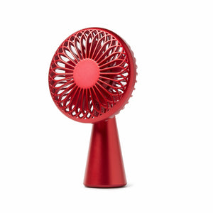 Lexon Wino Multi Speed Fan - Various Colours