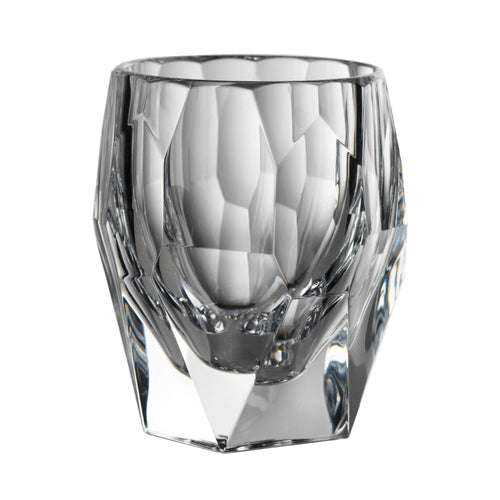 Mario Luca Giusti Super Milly Tumbler Large - Clear