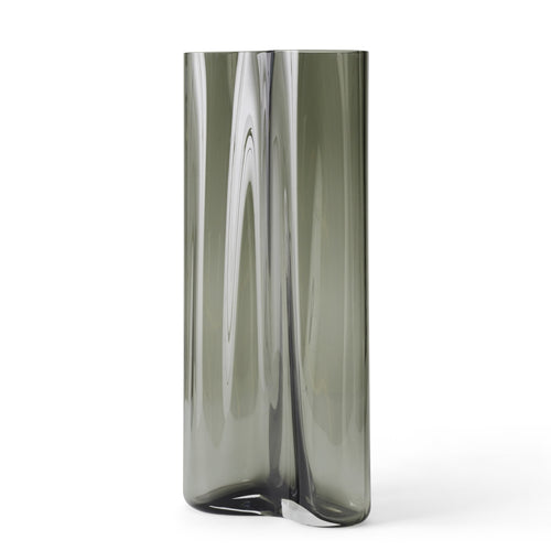Menu Aer Vase High 49cm