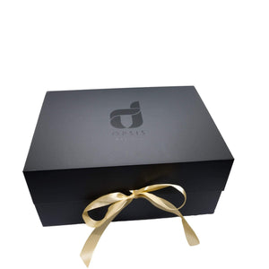 Size 2 Opsis Luxury Gift Box