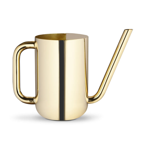 Skultuna Brass Nurture Watering Can