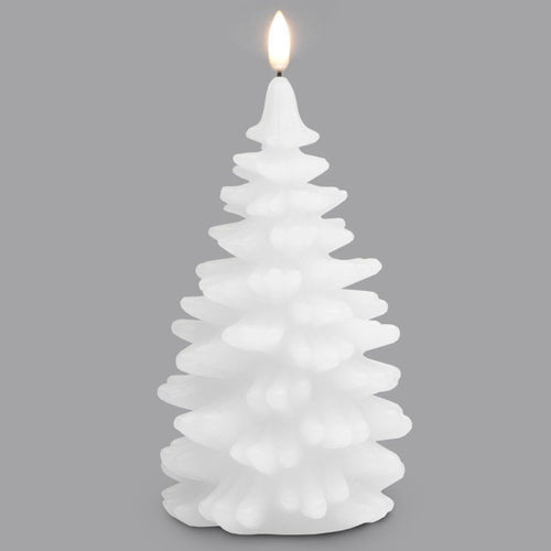 UYUNI- Christmas Tree Candle