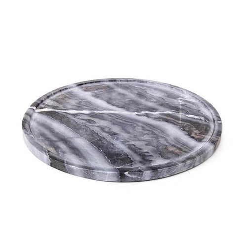 XLBoom Forte 4 Marble Tray Grey Marble