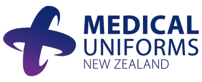 Medical Uniforms NZ