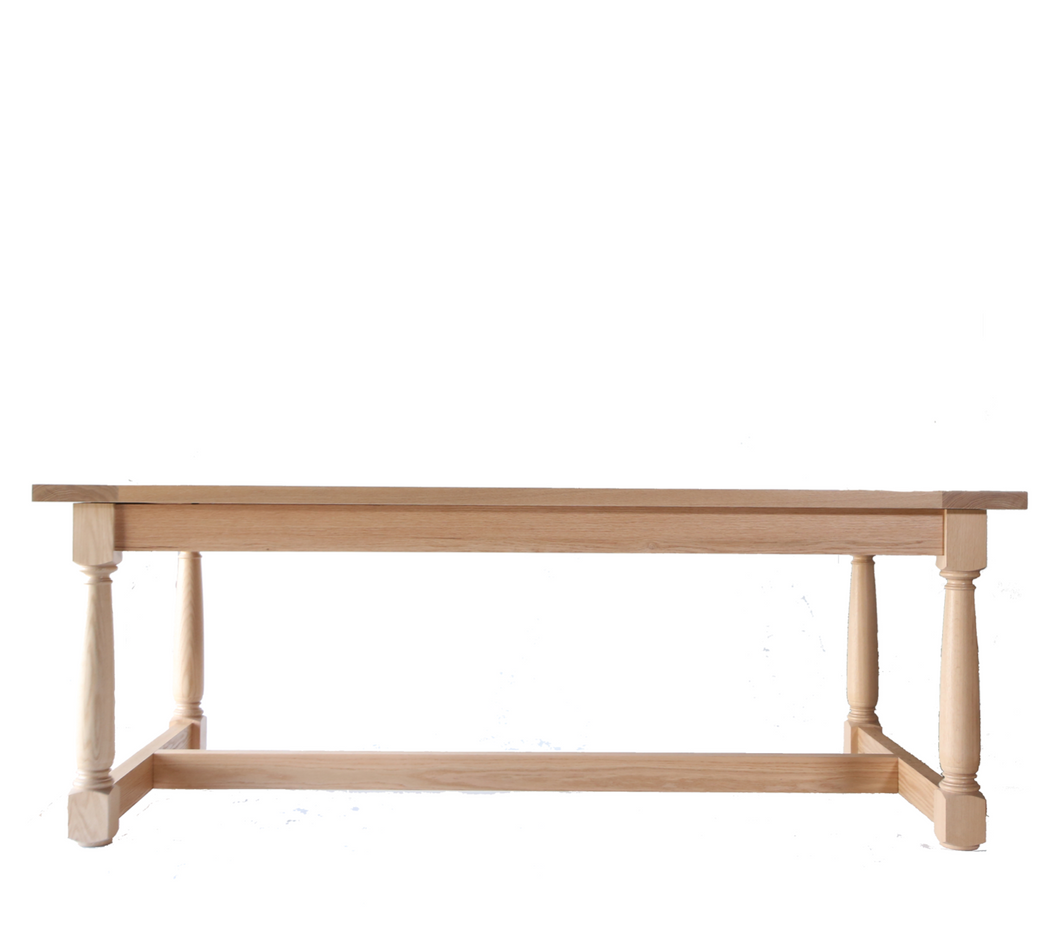 Betty Farmhouse Table