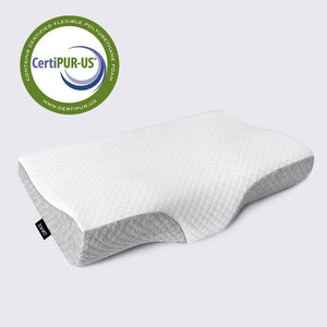 ZAMAT Premium 100% Waterproof Mattress Protector