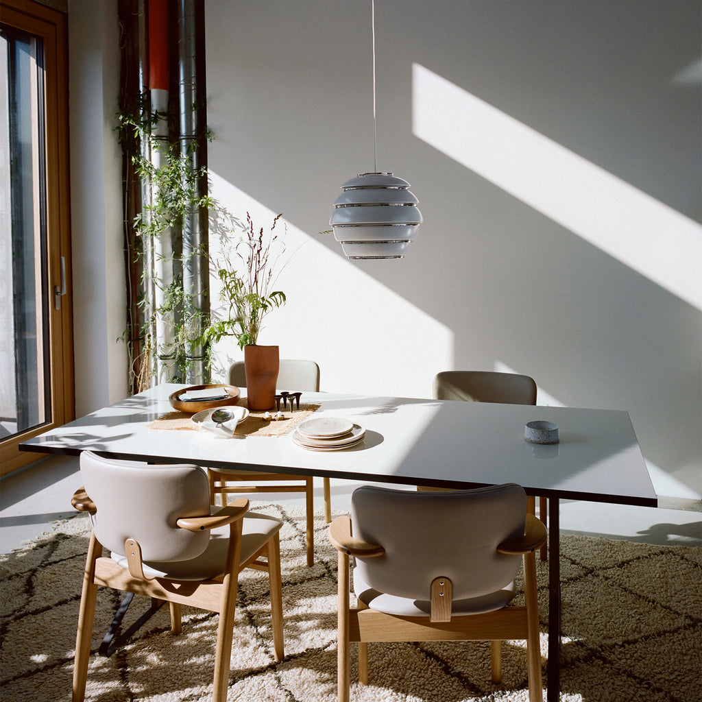 Artek Lighting Collection
