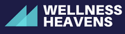 footer logo from Wellness Heavens