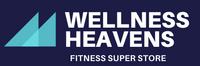 WELLNESS  HEAVENS