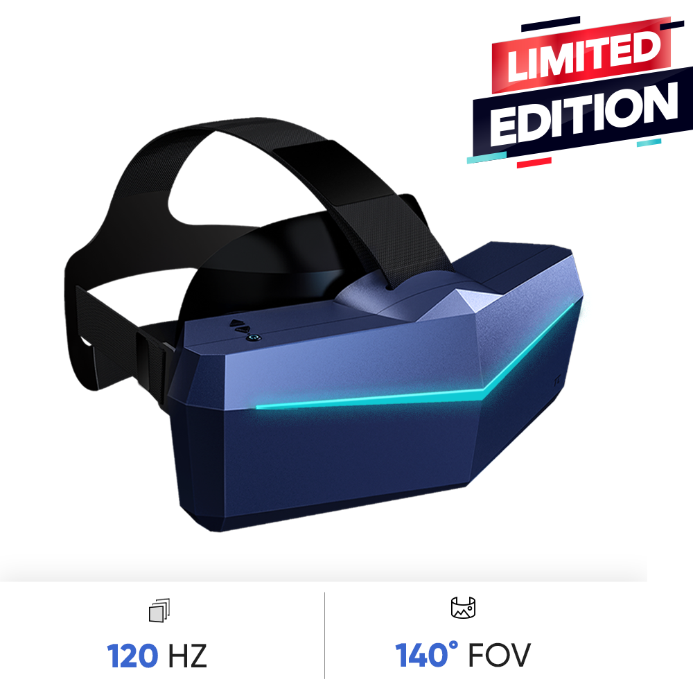 Pimax | Artisan PC VR Headset
