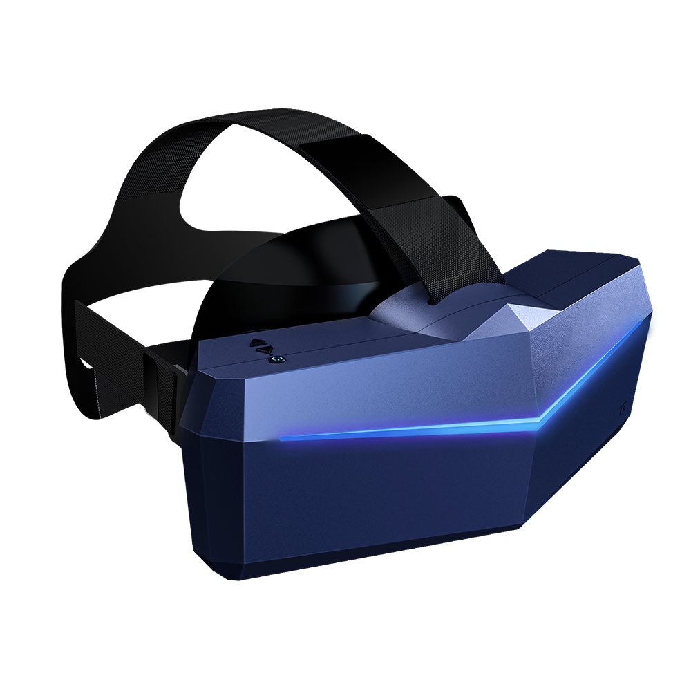 Pimax PC VR | Vision 5K PLUS