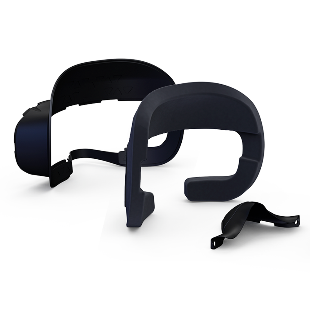 Pimax | VR Comfort Kit (11mm-Thin)