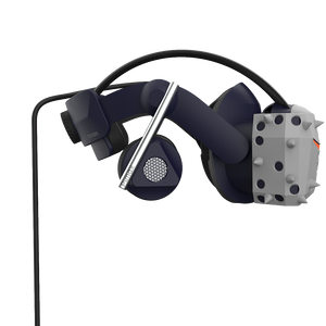 Load image into Gallery viewer, Modular Audio Head Strap