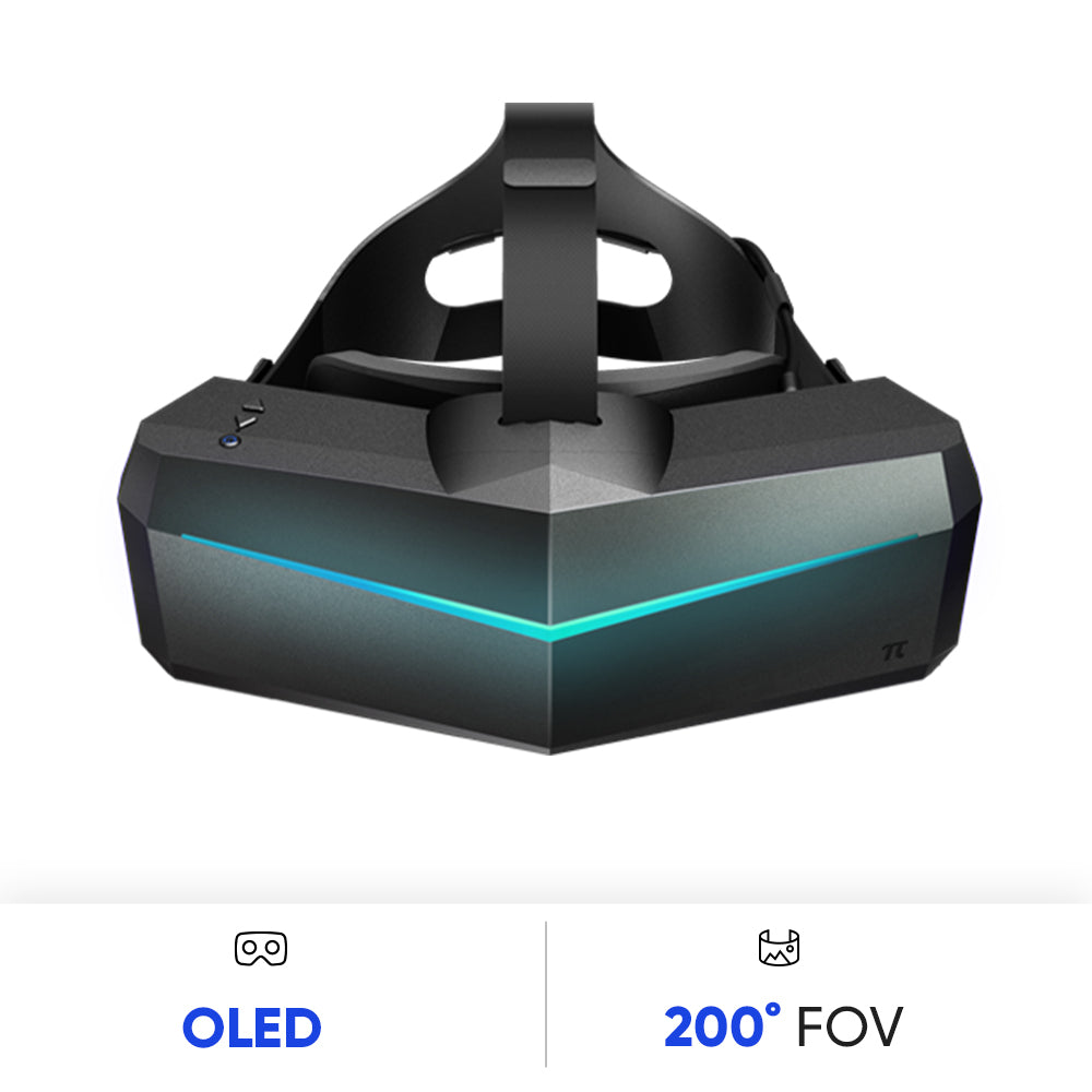 Pimax 5K XR PC VR Headset