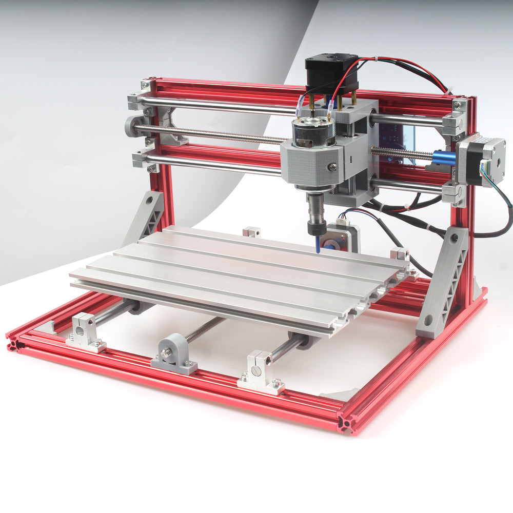 Diy Cnc Machine Cnc Diy Cnc 3018 Cnc Laser Diy Router