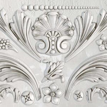 Load image into Gallery viewer, Acanthus Scroll Mould by IOD