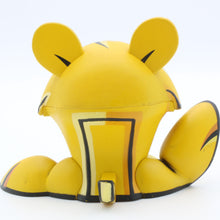 Load image into Gallery viewer, Cutter x Joe Ledbetter x Finders Keepers Kidrobot (2007)