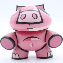 Load image into Gallery viewer, Holiday x Joe Ledbetter x Finders Keepers Kidrobot (2007)