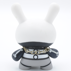 Modern Hero Dunny x MAD x Dunny Series 4 (2007)