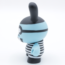 Load image into Gallery viewer, Bankrobber Dunny x Mishka x Dunny Series 3 (2006)