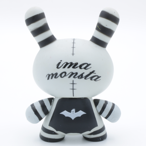 Ima Monsta Dunny x Craola x Dunny Series 3 (2006)