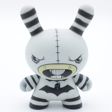 Load image into Gallery viewer, Ima Monsta Dunny x Craola x Dunny Series 3 (2006)