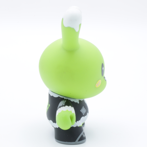 Krunk-a-Clause Dunny x TADO x Special Edition (2009)