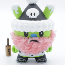 Load image into Gallery viewer, Krunk-a-Clause Dunny x TADO x Special Edition (2009)