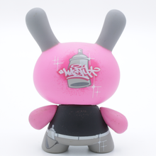 Load image into Gallery viewer, Pimp My City Dunny x Nasty x French Dunny Series (2008)