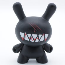Load image into Gallery viewer, Untitled Dunny x Secretlab x French Dunny Series (2008)