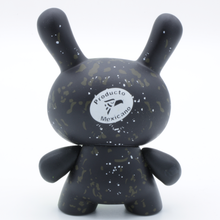 Load image into Gallery viewer, Ahuacatl Dunny x Michelle Prats x Azteca Dunny Series 2 (2011)