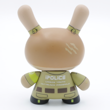 Load image into Gallery viewer, Youth Outreach Program - Steve Dunny x Huck Gee x Evolved Dunny Series (2013)