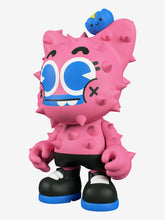 "Load image into Gallery viewer, Nopalito SuperJanky ""Prickle Me Pink"" Edition x EGC"