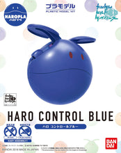 Load image into Gallery viewer, Haropla Haro Control Blue