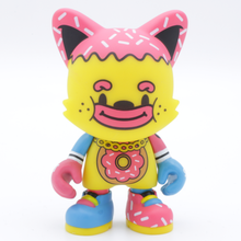 Load image into Gallery viewer, Little Donut Janky x Chocotoy x Superplastic Janky Series 2 (2019)