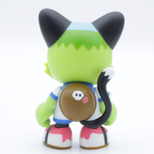 Load image into Gallery viewer, Mr. Sato Janky x Tado x Superplastic Janky Series 2 (2019)