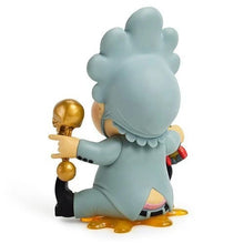 Load image into Gallery viewer, Baby Huey Blue Edition x Frank Kozik x Kidrobot