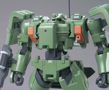 Load image into Gallery viewer, HG0005 MSJ-06II-A Tieren Ground Type 1/144