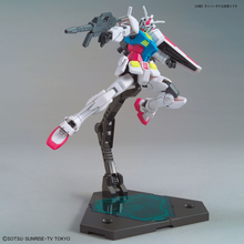 Load image into Gallery viewer, HGBD25 GBN-Base Gundam 1/144
