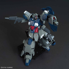 Load image into Gallery viewer, HGUC221 Gustav Karl (Unicorn Ver.) 1/144