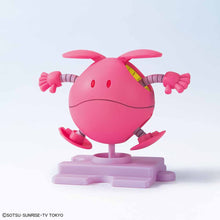 Load image into Gallery viewer, Haropla Haro Eternal Pink