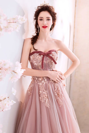 Bride Toast Dress Banquet Engagement Wedding Dress Brides