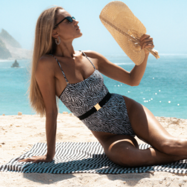 The 5 Great Swimsuit Mistakes you want to avoid