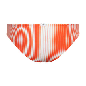 HERMINA BOTTOM -  Stargazing /Tigerlily stripes