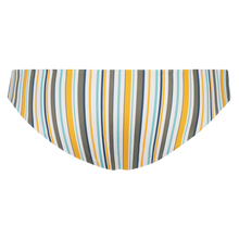 Load image into Gallery viewer, HERMINA BOTTOM - Sunstripe / Banana