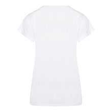 Load image into Gallery viewer, POLLUTION T-SHIRT - White
