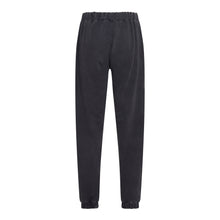 Load image into Gallery viewer, SIDDAH SWEATPANTS - Black
