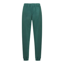Load image into Gallery viewer, SIDDAH SWEATPANTS - Forest green