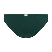 Load image into Gallery viewer, HERMINA BOTTOM - Classy tiger/Forest green